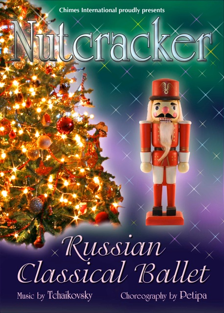 nutcracker7usa